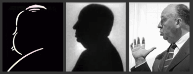 virtual hedonics, as applied to a famous director - three images, with progressively more bits to source