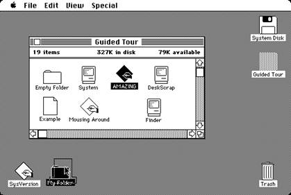macintosh_screen