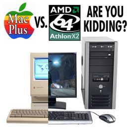 pc_mac_comp