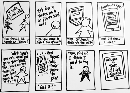 storyboards-2013-01-11-13-01-04